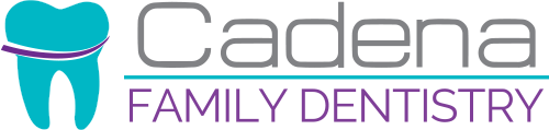 Cadena Family Dentistry